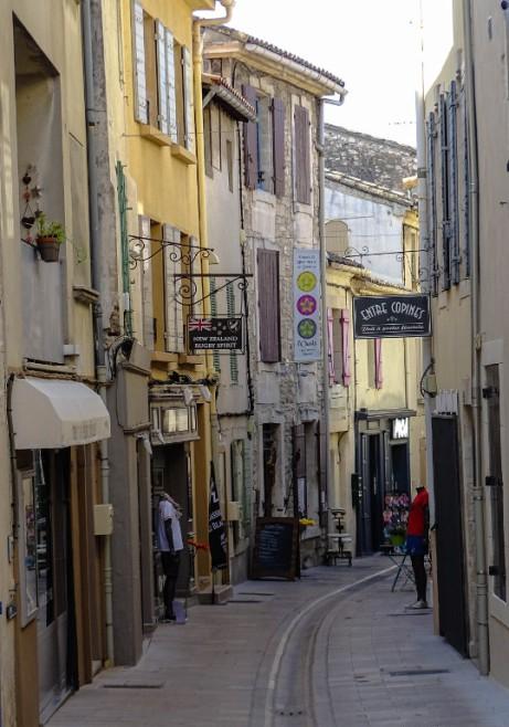 rue-du-chateau