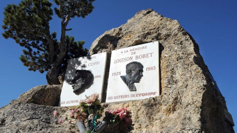 memorial coppi et bobet