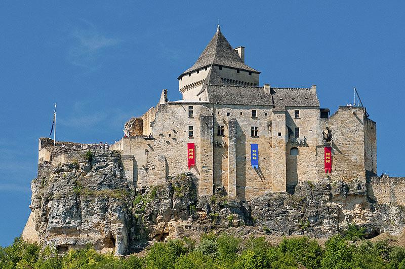 chateau-de-castelnaud