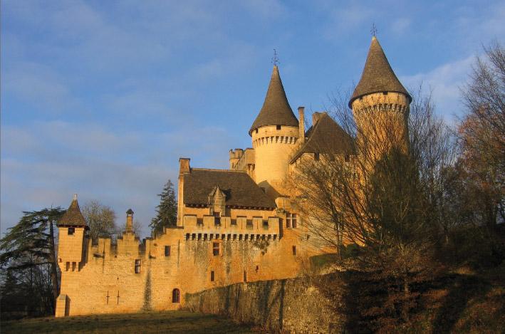 chateau-de-puymartin