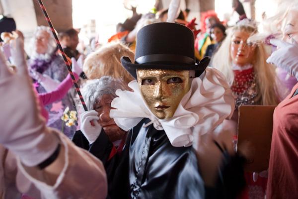 carnaval-fvrier-limoux