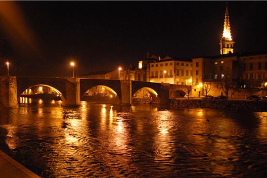pont-neuf de limoux