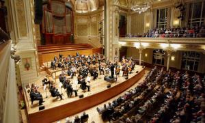festival musique strasbourg